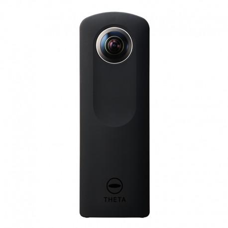 Ricoh Theta S 360° Digital Camera
