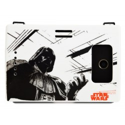 Official Star Wars Darth Vader The Sith Lord Virtual Reality Viewer AuraVR (Plastic) Inspired by Google Cardboard