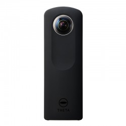 Ricoh Theta S 360° Digital Camera